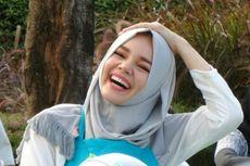 Ingin Lebih Fokus Beribadah, Dewi Sandra Tolak Sinetron Kejar Tayang