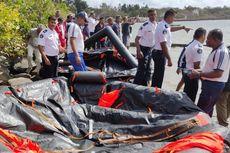 Di Laut Mauritius 2 Awak Kapal Tunda Tewas Saat Membantu Pembersihan Tumpahan Minyak