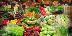 Pasokan Sayuran Segar Dalam Negeri Melimpah, Indonesia Siap Ekspor