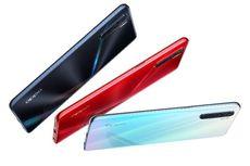 Smartphone Kelas Menengah Oppo A91 dan Oppo A8 Resmi Diperkenalkan