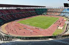 Menpora: Kesiapan Surabaya Jadi Tuan Rumah Piala Dunia U-20 Tak Diragukan