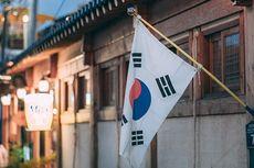 Liburan Bareng Pasangan di Korea, Drama Romantis Itu Benar Adanya