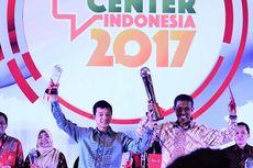 BCA Dominasi Penghargaan The Best Contact Center Indonesia 2017