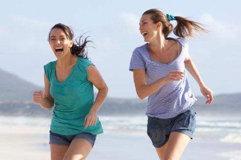 Olahraga Kardio dan 10 Manfaat Ajaibnya Bagi Tubuh