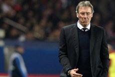 Blanc Ingatkan Paris Saint-Germain Agar Tidak Meniru Chelsea