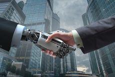 Penciptaan AI Juga Butuh Etika, Apa Maksudnya? Ini Penjelasan Ahli