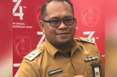 Polisi Sudah Periksa 3 Pejabat yang Dilaporkan Wakil Bupati Kutai Timur