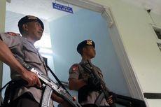 KPK Geledah Ruang Kerja dan Rumah Pribadi Wali Kota Madiun