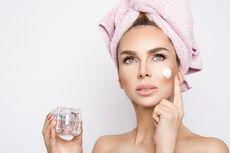 BPOM: Stop Kosmetik Bermerkuri, Bisa Berdampak Kanker hingga Gangguan Ginjal