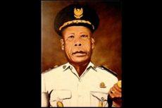 Teladan Tokoh Persatuan dari Papua