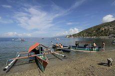Itinerary 3 Hari 2 Malam di Gorontalo, Wisata ke Benteng Otanaha