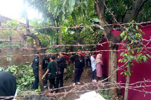 Polisi Sebut Hasil Otopsi Mantan Istri Sule Akan Keluar Satu atau Dua Hari ke Depan