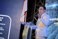 Bidik Pasar Ekspor dan Industri Halal, Kang Emil Promosikan Produk Unggulan Jabar di Dubai Expo 2021