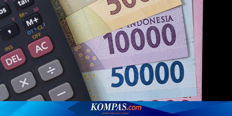 Simak, Jadwal Lengkap Operasional 4 Bank Besar Indonesia