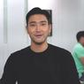 Siwon Super Junior Tes Kepribadian, Hasilnya Mengejutkan