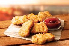 Beri Makan Daging Ayam ke Anak Majikan, Seorang Pengasuh Dituntut Rp 4,3 Juta