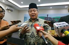 Anggota Baleg: Presiden Harus Konsultasi dengan DPR untuk Pilih Dewan Pengawas KPK