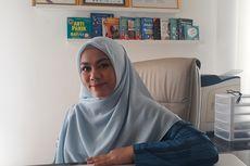 Jadi Anggota DPRD DKI, Putri Zulhas: Masuk Politik Itu Enggak Ada Untungnya, tetapi...