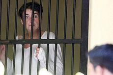 Kemenhuk dan HAM Bali Klarifikasi Tudingan Rachel
