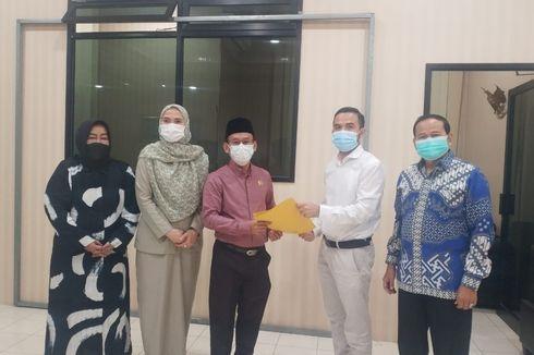 Anggota DPRD Banten yang Liburan di Anyer dan Videonya Viral di TikTok Dapat Sanksi