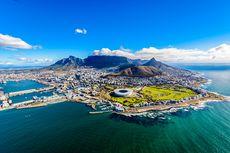 Kisah dari Cape Town, Transplantasi Jantung yang Membawa Harapan