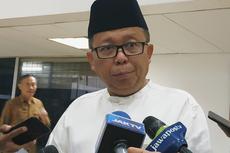 Kawal Kasus Jiwasraya, Parpol Pemerintah Pilih Panja agar Tak Gaduh