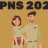 KKP Buka Formasi CPNS 2021 Lulusan SUPM/SMA/SMK, Cek Infonya Disini