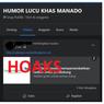[HOAKS] Link Garuda Indonesia Beri Hadiah untuk Semua Orang