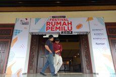 Empat Media KG Gelar Festival Rumah Pemilu