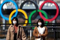 Kendala Pandemi pada Olimpiade Tokyo Tak Ganggu Ekonomi Jepang