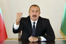 Azerbaijan Klaim Bebaskan 9 Desa di Nagorno-Karabakh dari Pendudukan Armenia