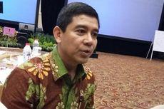 Apresiasi Publik Pertanda Kinerja Kementerian PAN dan RB Sudah