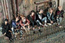 Cerita A.R.M.Y Indonesia yang Tak Kebagian Tiket Konser BTS