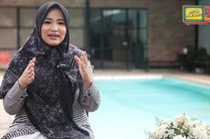 Amalia Fujiawati Bantah Tak Ajukan Hasil Tes DNA Anak dalam Gugatannya terhadap Bambang Pamungkas
