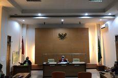 Gugatan Praperadilan Kasus Cengkareng Barat Tak Diterima, MAKI: 100 Kali Saya Ajukan sampai Diproses
