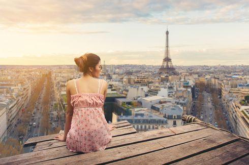 Bukan Refund, Kamu Bisa Reschedule untuk Bantu Industri Pariwisata