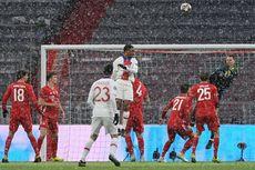 3 Alasan PSG Bisa Singkirkan Bayern dan Tembus Semifinal Liga Champions