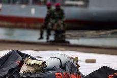 Kenapa Pesawat Indonesia Sering Jatuh? Berikut Ulasan dari Media Asing