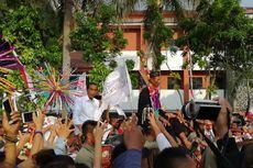 Selain Jakarta, 3 Kota Ini juga Bikin Parade Syukuran Pelantikan Jokowi-Ma'ruf