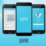 XL Bagikan Kuota Gratis Setiap Hari untuk Aplikasi Belajar dari Rumah