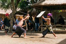 NTB akan Kembangkan 16 Desa Wisata Baru