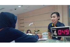 Lowongan Kerja Lulusan SMK Minggu Kedua Oktober: Kasir-Teller Bank