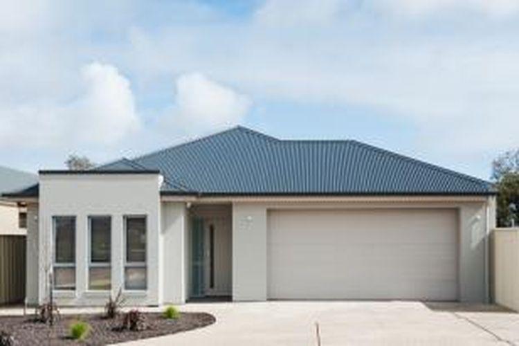 PPN atas penjualan properti dikenakan terhadap kegiatan penjualan bangunan baik berupa rumah, apartemen, kondominium maupun jenis-jenis lainnya. PPN terutang pada saat pembayaran uang muka maupun pada saat pelunasan pembelian.