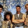 Lirik dan Chord Lagu Don't Stop Me Now - Queen, OST Bohemian Rhapsody