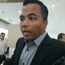 Bertemu Golkar dan PKS, PPP Akui Persiapan Jelang 2024