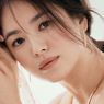 Song Hye Kyo Bicara soal Debutnya dan Proyek Drama yang Akan Datang