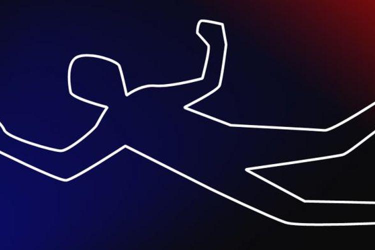 Karyawati SPBU Tewas dengan Tubuh Terluka di Jalan, Keluarga Duga Dibunuh