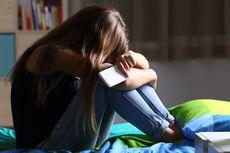 Perilaku Cyber Bullying, Kriteria dan Penyebabnya