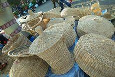 Kemenkop UKM: Produk UMKM yang Berbasis di Cirebon Punya Potensi Pasar Ekspor