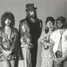 Lirik dan Chord Lagu Sisters of the Moon - Fleetwood Mac